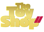 The Toy Shop Automotive